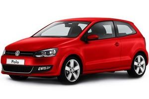 Купить автомобили 🚗 Lada 2104 в Воронеже – 12 объявлений